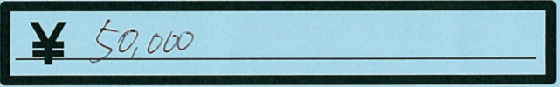 50000-5