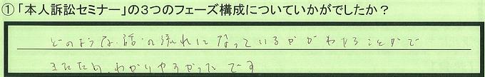 【本人訴訟セミナー】_①_28